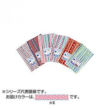共和 オリジナルビニタイ 3層タイ 水玉 200本/袋 QNPG15W003 20袋 QNPG15W003 [ラッピング不可][代引不可][同梱不可]