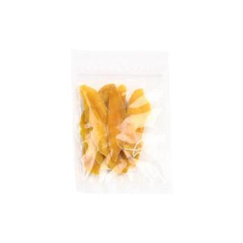 送料無料 ドライフルーツ マンゴー 送料無料(一部地域を除く) 50g×60袋 同梱不可 代引不可 国内正規総代理店アイテム ラッピング不可