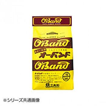 GF-015 GF-015 [ラッピング不可][代引不可][同梱不可] 8紙袋 500g袋 オーバンド 500g/紙袋 共和 アメ