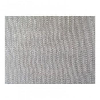 鵜沢ネット 防風ネットDXタイプ シルバー 2×10m 71243 [ラッピング不可][代引不可][同梱不可]