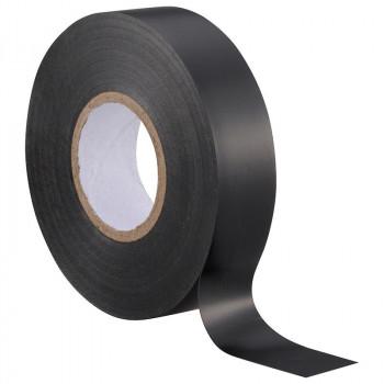 送料無料 メール便 OHM 耐熱テープ配線保護用 長20m 完売 DZ-T1920B 送料無料 幅19mm