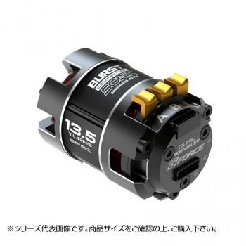 メーカー在庫限り品 送料無料 メール便 激安通販専門店 G-FORCE ジーフォース G0361 Burst 6.5T Sonic
