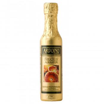 送料無料 アルドイーノ エキストラヴァージンオリーブオイル ブラッドオレンジ風味 250ml 新品 代引不可 注目ブランド 12本セット ラッピング不可 152 同梱不可