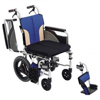 新着商品 ミキ/MiKi 車いす とまっティシリ-ズ ノンバックブレーキシステム ブルー SKT-200B [ラッピング][][同梱], 天使が運ぶギリシャの風 AWAPLAZA 5382290a