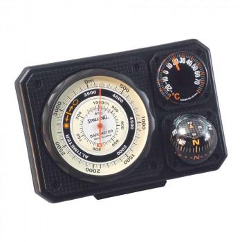 好きに MIZAR(ミザールテック) 高度計 NO.1230, カホマチ 59909a03