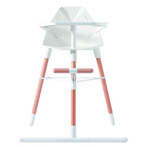 多機能型ベビーハイチェア Urchwing Chair [キャンセル・変更・返品不可]