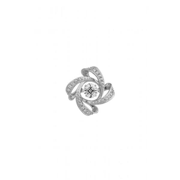 タイニーピン Spiral 2 NY-T015 [キャンセル・変更・返品不可]