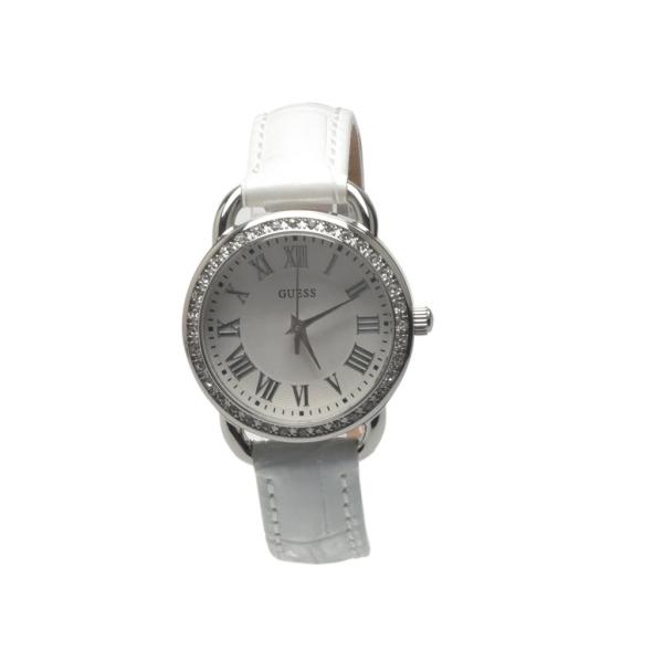 [ゲス ウォッチ] W0959 フィフス アベ FIFTH ABE 腕時計 アナログ クオーツ 全2色 レディース [キャンセル・変更・返品不可]