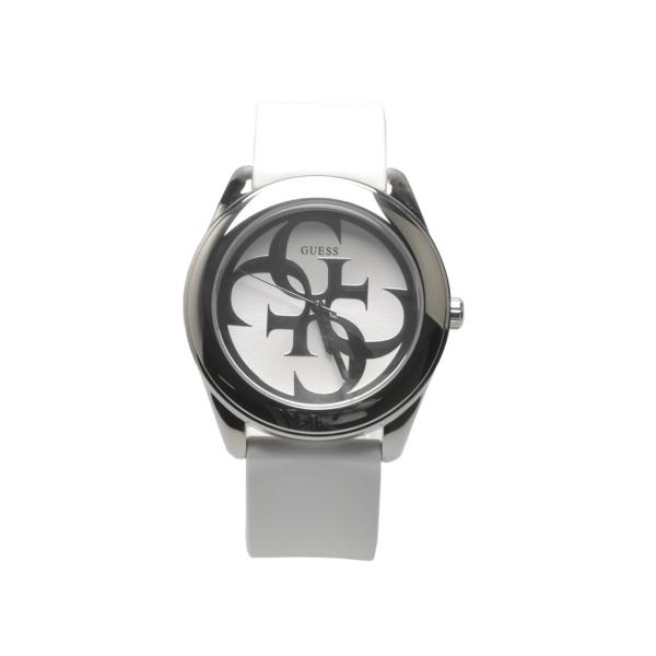 [ゲス ウォッチ] W0911 G ツイスト G TWIST 腕時計 アナログ クオーツ 全5色 レディース [キャンセル・変更・返品不可]