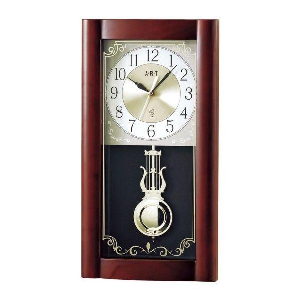 ロイヤル電波時計 OUTLET SALE 爆買い送料無料 1617 キャンセル 変更 返品不可