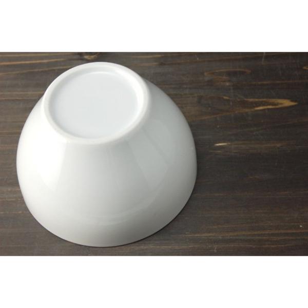 カーヴ 14cm深ボール [キャンセル・変更・返品不可]