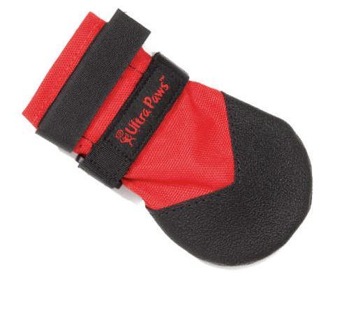 [ウルトラパウ boots L] [Fun gift _ packaging] [RCP]