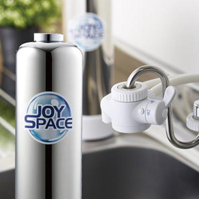 長寿命浄水器 JOY SPACE(ジョイスペース) [キャンセル・変更・返品不可]