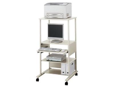コクヨ KOKUYO / パソコンデスク コアビット2 (W685・D715・H1305)(LD-150)【代引き不可】