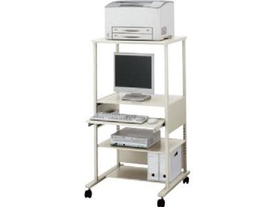 コクヨ KOKUYO / パソコンデスク コアビット2 (W885・D715・H1305)(LD-151)