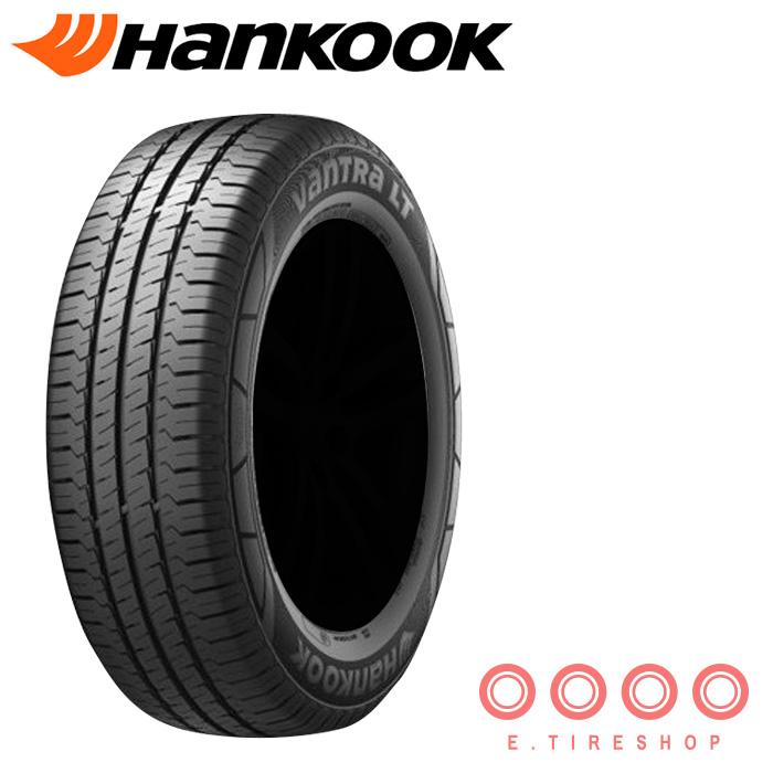 215/65R16 109/107R RA18 単品 1本 16インチ サマータイヤ 夏タイヤ ハンコック HANKOOK