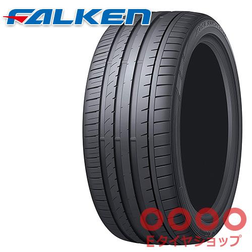 ファルケン AZENIS アゼニス FK453 235/40R19 (96Y) XL 19インチ サマータイヤ 1本