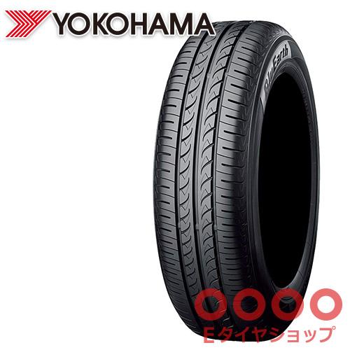 ヨコハマ 175/60R16 82H 16インチ BluEarth AE01 サマータイヤ 1本 ブルーアース AE01