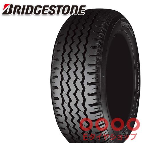 185/85R16 111/109L G590 チューブレス 単品 1本 16インチ サマータイヤ 夏タイヤ ブリヂストン BRIDGESTONE