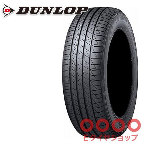 245/45R18 W XL LE MANS 単品 1本 18インチ サマータイヤ 夏タイヤ ダンロップ DUNLOP ルマンV ルマン5