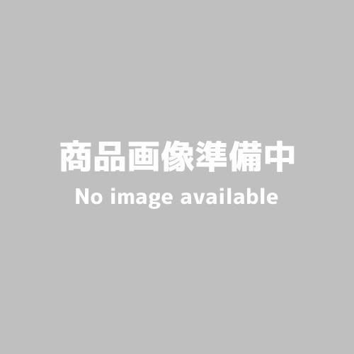 【クーラント】 一般走行~レースユース対応 [NUTEC][送料無料][要メーカー取り寄せ] Coolant ニューテック 18L ZZ-91R
