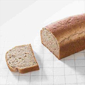 8種類の健康素材を配合した穀物パンです 8種の穀物パン 1本 お得なキャンペーンを実施中 nh961332 セールSALE%OFF