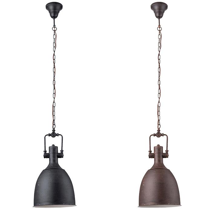 ペンダントライト LHT-718 幅28.5×奥行28.5×高さ57cm コード長1m 室内照明 吊下げ灯 電球付 おしゃれ モダン