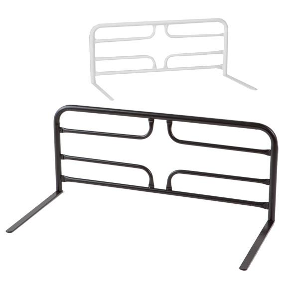 ベッドガード 布団ズレ防止 ベッドフェンス ベッドガードS マットレス、布団にはさむベッドガード 送料無料