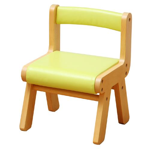 Nakids ネイキッズ チェア 子供部屋 キッズ 正規激安 椅子 収納 インテリア 収納送料無料 送料無料 新品