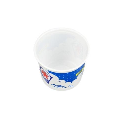 UFカップ95-270 氷本体 1ケース(2000入)