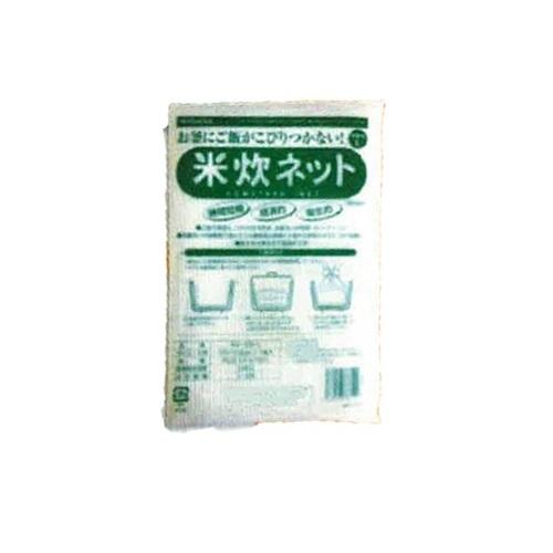 米炊ネット(KOMETAKU NET)1ケース(50枚入)