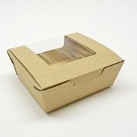 サラダボックスS 1ケース(500入)