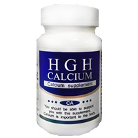 HGH supplement hgh growth hormone supplement unisex height up bone growth  edible yeast zinc iron content