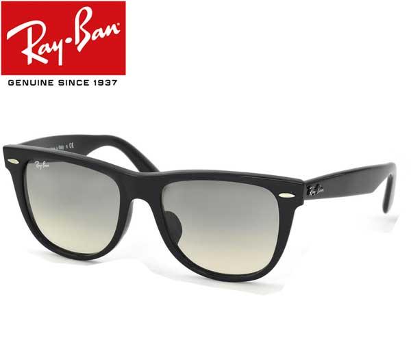 fc2f5da9459 eWESTCOAST RAKUTEN ICHIBATEN  Ray-Ban (Ray-Ban) Wayfarer RB 2140F-52-901 32  sunglasses