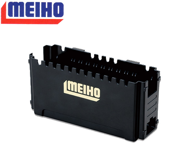 MEIHO(meiho)  旁边口袋BM-120