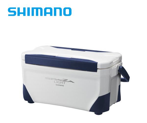 シマノ SHIMANO SPA-ZAスペーザライト LC-025Mクーラーボックス【 あす楽 】使いやすいサイズ