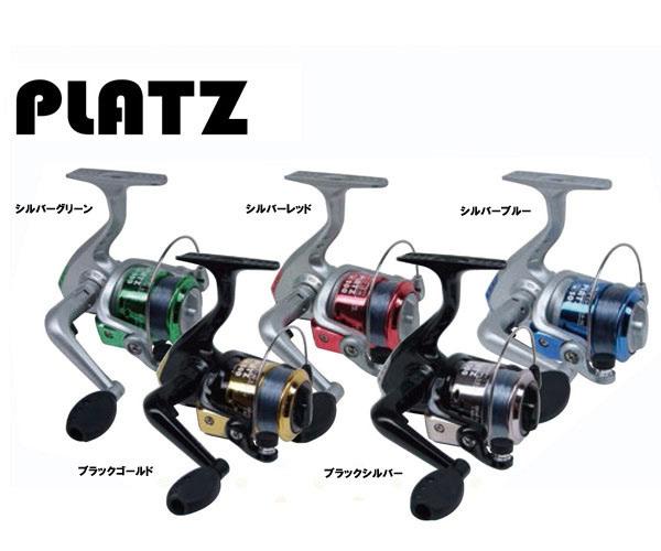 ZAPPY(zappi)   有PLATZ purattsu 500线的208698旋压绕线机