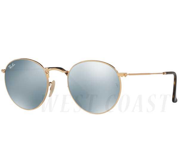 b3e524129 eWESTCOAST RAKUTEN ICHIBATEN: RB 3447N-50-001/30 sunglasses, RAYBAN ...