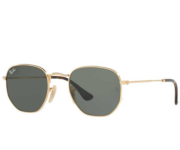 cae82ae83b eWESTCOAST RAKUTEN ICHIBATEN  RB 3548N-51-001 sunglasses