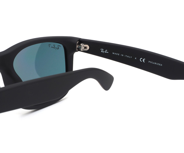 Have a taste Ray-Ban (Ray-Ban). Not changed since 1937. Belief is just one  great sunglasses. That there is. f28cf5b4d227