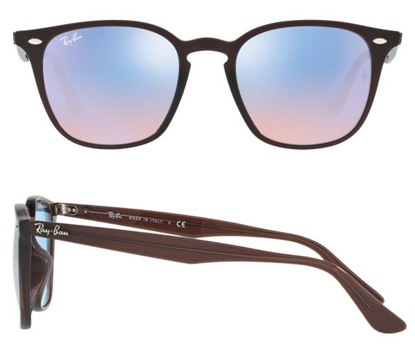 RB4258F-52-62311N sunglasses RAYBAN (Ray-Ban)
