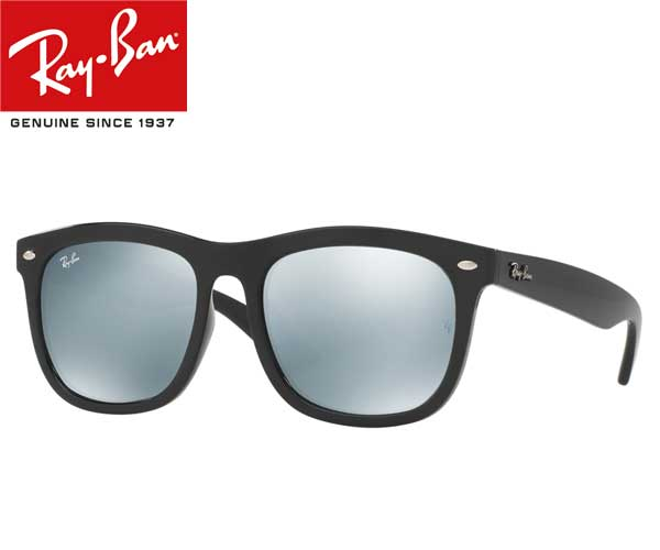 afd0a519c6 eWESTCOAST RAKUTEN ICHIBATEN  (Ray-Ban) RAYBAN RB 4260D-57-601 30  sunglasses