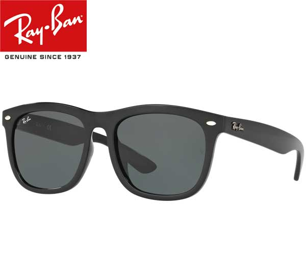 (Ray-Ban) RAYBAN RB 4260D-57-601/71 sunglasses