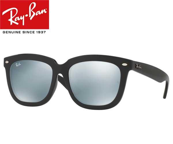 レイバン Ray-Ban RB4262D-57-601/30 サングラス【 あす楽 】【 送料無料 ( 北海道 ・ 沖縄除く ) 】アジア人向けに設計が行われたモデルだから日本人に最適rayban