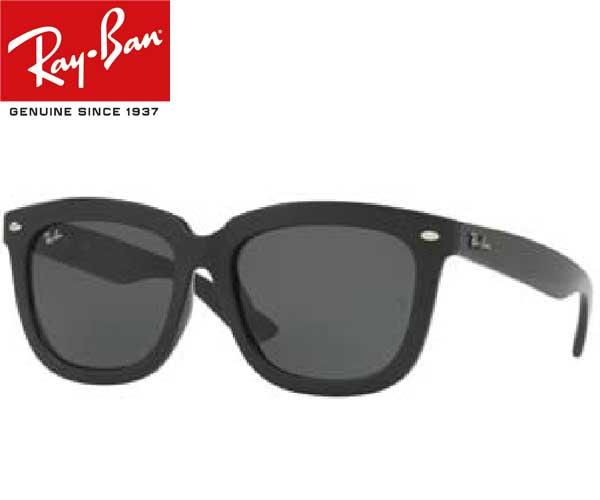 レイバン Ray-Ban RB4262D-57-601/87 サングラス【 あす楽 】【 送料無料 ( 北海道 ・ 沖縄除く ) 】アジア人向けに設計が行われたモデルだから日本人に最適rayban