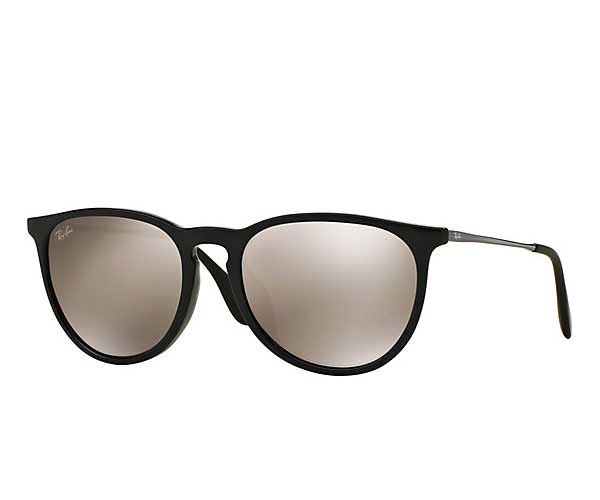 b113affaadf Have a taste Ray-Ban (Ray-Ban). Not changed since 1937. Belief is just one  great sunglasses. That there is.