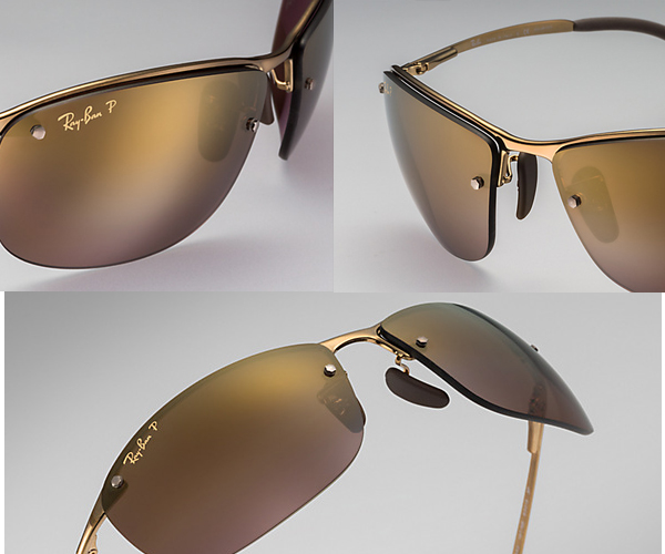 Have a taste Ray-Ban (Ray-Ban). Not changed since 1937. Belief is just one  great sunglasses. That there is. f2c35834bba9