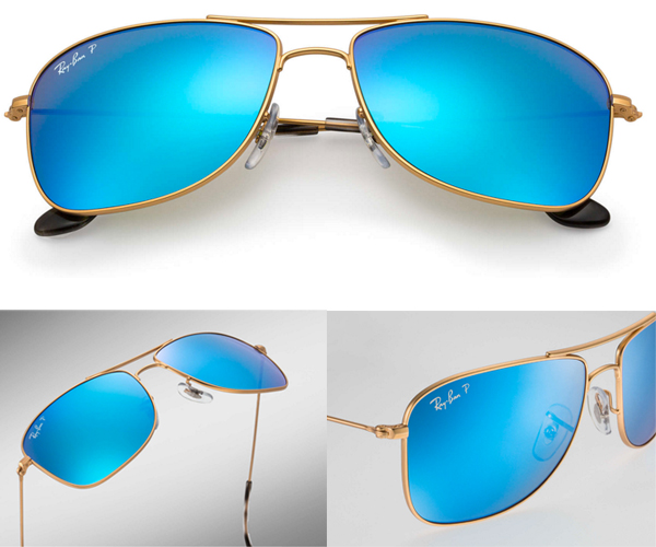 33f0eb6e968 Have a taste Ray-Ban (Ray-Ban). Not changed since 1937. Belief is just one  great sunglasses. That there is.