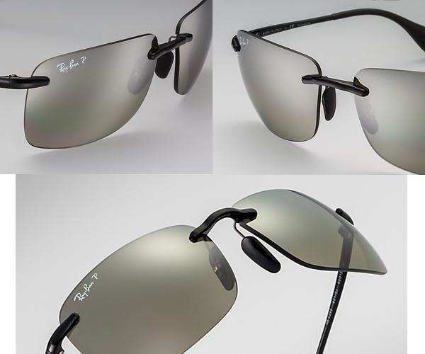 9152e2b560e Have a taste Ray-Ban (Ray-Ban). Not changed since 1937. Belief is just one  great sunglasses. That there is.