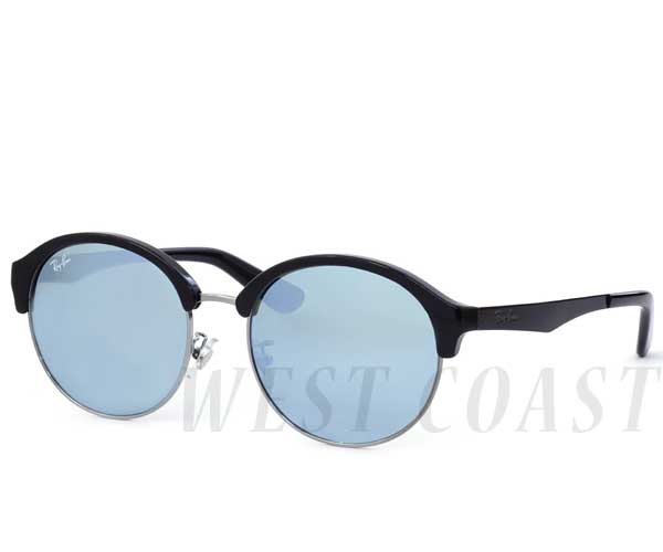 562b80eb06 Ray-Ban (Ray-Ban) with a meaning called